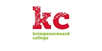 St. Krimpenerwaard College