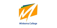 Minkema College Steinhagenseweg (vmbo)