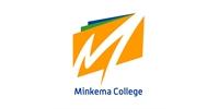 Minkema College Minkemalaan (havo/vwo)