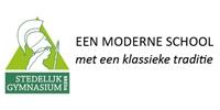 Stedelijk Gymnasium Breda