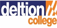 Vacatures Deltion College