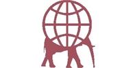 basisschool Onze Wereld
