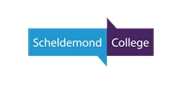 Scheldemond College