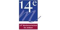 14e Montessorischool