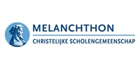 Melanchthon Mathenesse