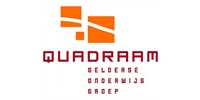 Docent Dienstverlening & Producten​​​​​​​ Meet & Greet Quadraam