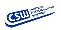Christelijke Scholengemeenschap Walcheren