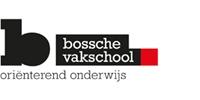 Vacatures De Bossche Vakschool
