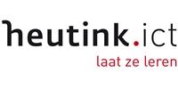 Heutink ICT