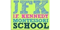 Vacatures JF Kennedy
