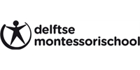 Delftse Montessorischool