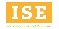 Vacatures International School Eindhoven, Secondary School
