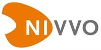 NIVVO Rotterdam