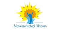 Montessorischool Bilthoven