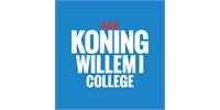 Vacatures Koning Willem I College