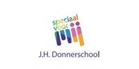 J.H. Donnerschool SO, locatie Hilversum