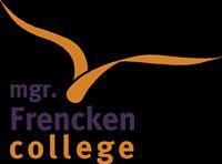 Mgr. Frencken College