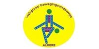 Almeerse Scholen Groep - Vakgr bewegingsonderwijs