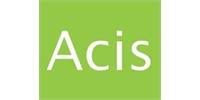 Onderwijsgroep Acis Puttershoek