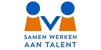 Onderwijsgroep OVO Gorinchem