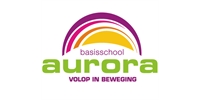 Vacatures Aurora
