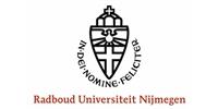 Vacatures Radboud Universiteit Nijmegen