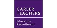 Career Teachers