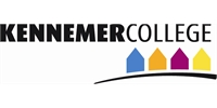 Kennemer College Mavo