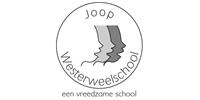 OBS Joop Westerweel