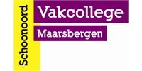 Vakcollege Maarsbergen