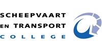 Scheepvaart en Transport College