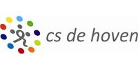 Vacatures CS De Hoven