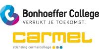 Vacatures Bonhoeffer College