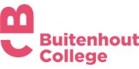 Buitenhout College