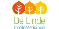 Montessorischool De Linde