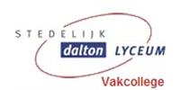 Stedelijk Dalton Lyceum Vakcollege