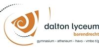 Vacatures Dalton Lyceum Barendrecht