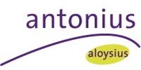 Antoniusschool  IKC Haarlem (Satelliet)