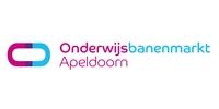Onderwijsbanenmarkt Apeldoorn