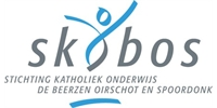 Kindcentrum de Bongerd en Antoniusschool Oirschot
