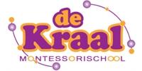 Montessorischool de Kraal
