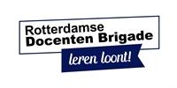 Rotterdamse Docenten Brigade
