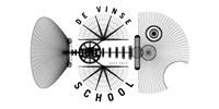 Vacatures Vinseschool