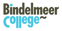 Bindelmeer College