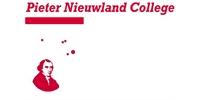 Vacatures Pieter Nieuwland College