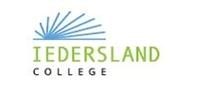 Vacatures Iedersland College
