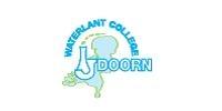 Waterlant College