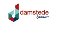 Vacatures Damstede