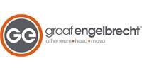 Vacatures Graaf Engelbrecht