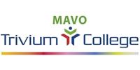 MAVO Trivium College
